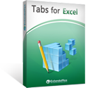 box-excel-tab-125x125-tm