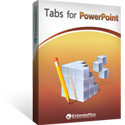 box-powerpoint-tab-125x125-tm