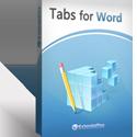 box-word-tab-125x125-tm