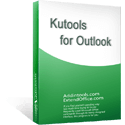 Kutools-для-Outlook