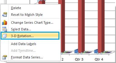 doc-3D-chart-rotation-1