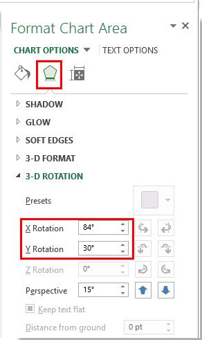 doc-3D-chart-rotation-3