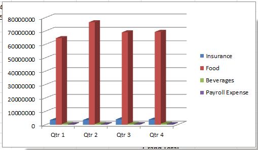 doc-3D-chart-rotation-4