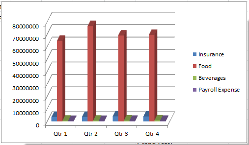 doc-3D-chart-rotation-5