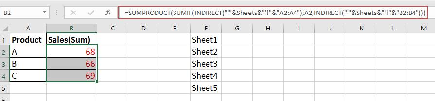 doc 3d suma por criterio 3