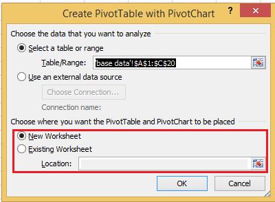 DOC-pivotchart-3