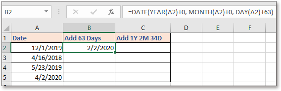 doc date helper 3
