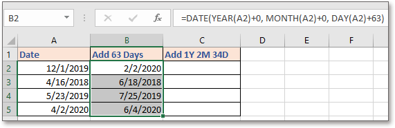 doc date helper 4