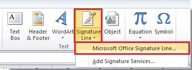 doc-add-digital-signature-1