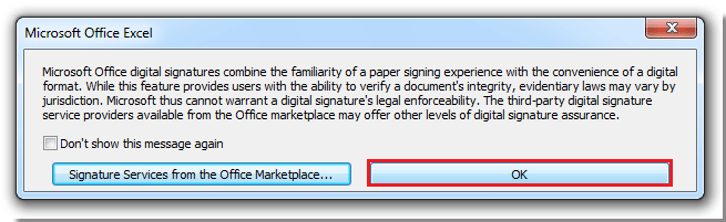 doc-add-digital-signature-2