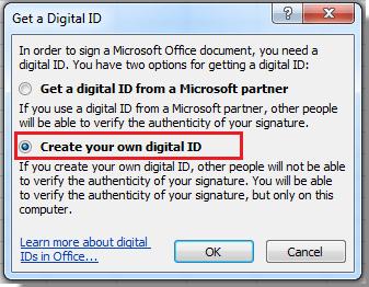 doc-add-digital-signature-5