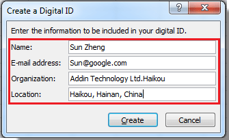 doc-add-digital-signature-7