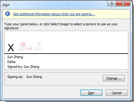 doc-add-digital-signature-9