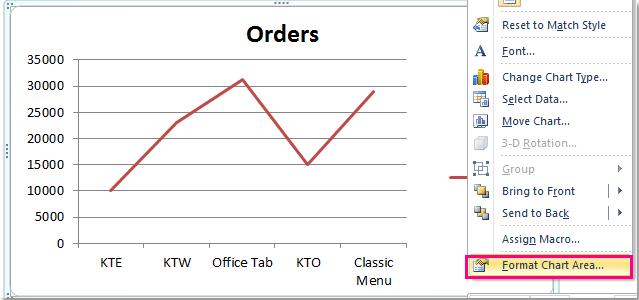 DOC-附加图像到chart1