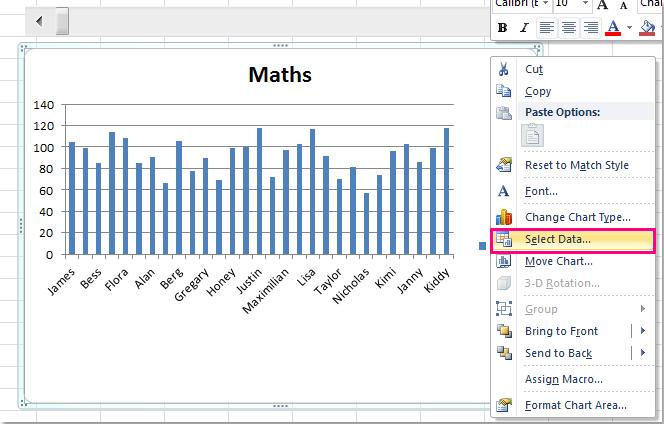 doc-scrollbar-chart1