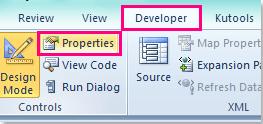 doc-add-scrollbar-to-text-box1