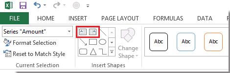 DOC-إضافة-النص-مربع إلى الرسم البياني لل4