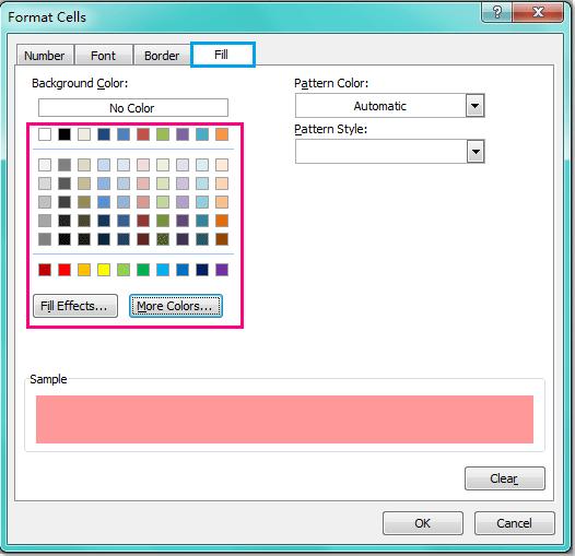 doc-colour afwisselend-groep-6