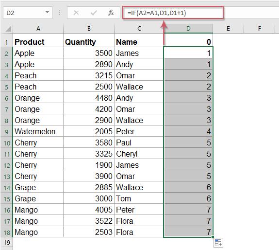 色付け エクセル 関数 【条件付き書式】複数条件(OR)でセルを色付けする方法【エクセル】