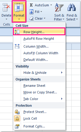 doc-change-row-height-1