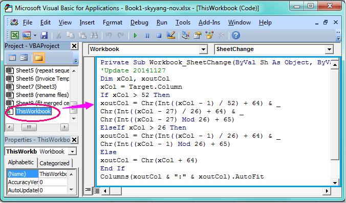 doc-autofit-column-largeur-1