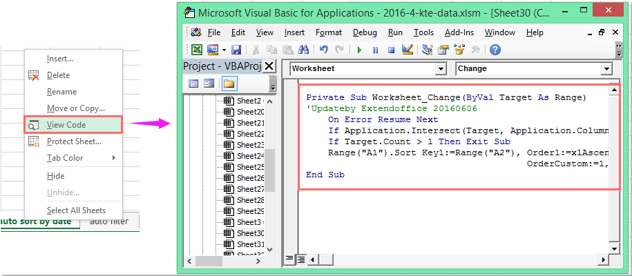 doc-autosort-by-date-6 Vba Worksheet Range Sort on