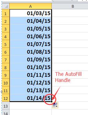 doc-autofill-date-4
