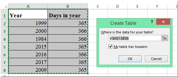 doc autofill formula inserting row 3