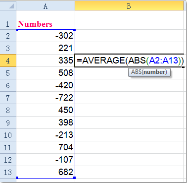 doc-average-abs-values1