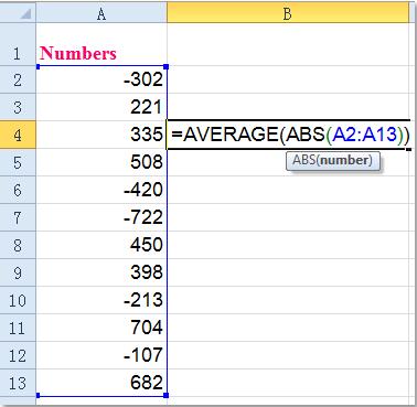 doc-povprečni-abs-vrednosti1