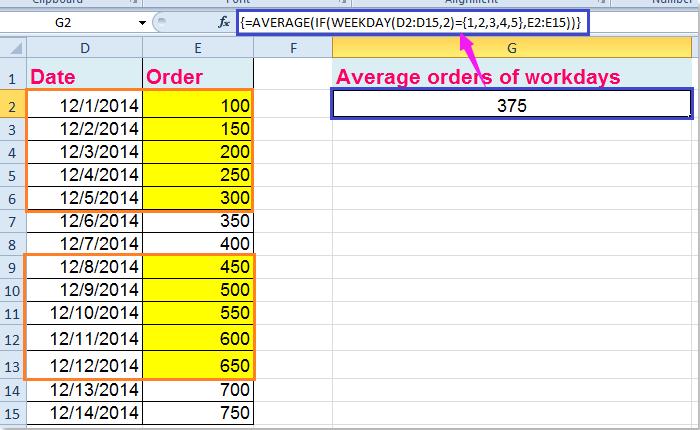 doc-mitjana-per-setmana-3