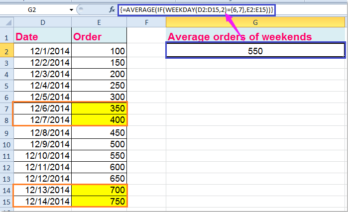 doc-mitjana-per-setmana-4