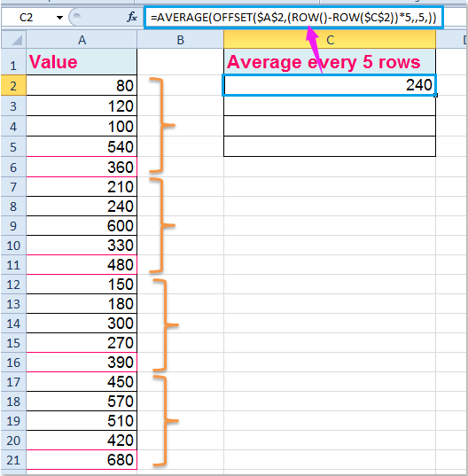 doc-average-every-5-rows-1