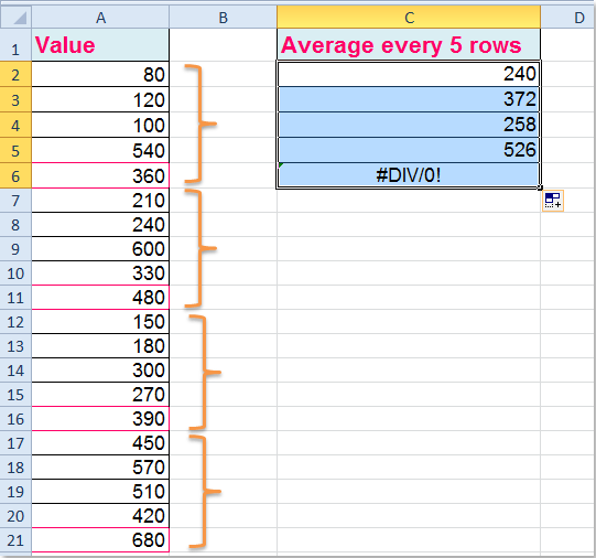 doc-average-every-5-rows-2