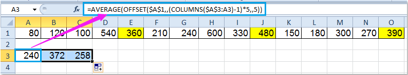 doc-average-every-5-rows-3