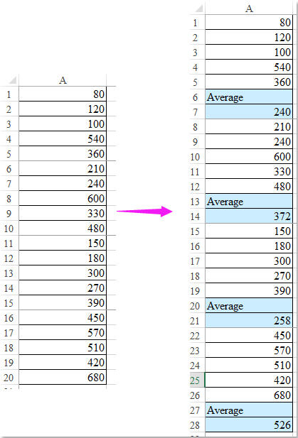 doc-average-every-5-rows-8