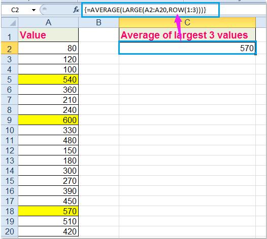 doc-average-top-3-1
