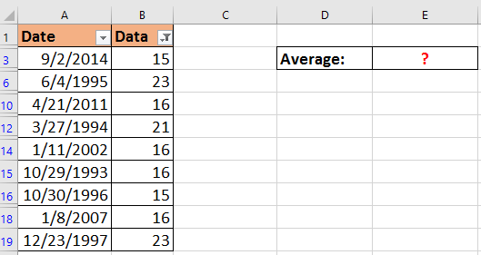 doc平均可见1