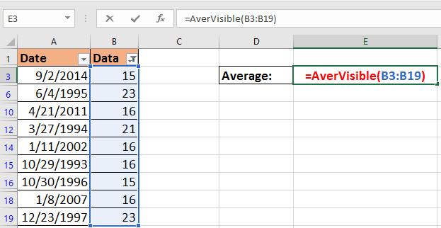doc moyenne visible 2