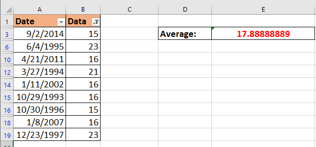 doc promedio visible 3