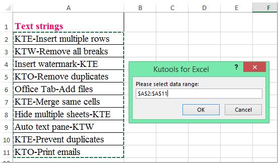 doc bold specifc text 2