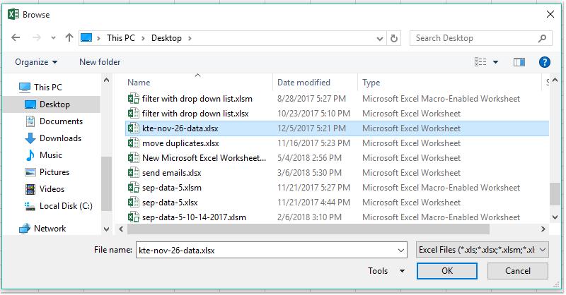 doc abre el explorador de archivos 1