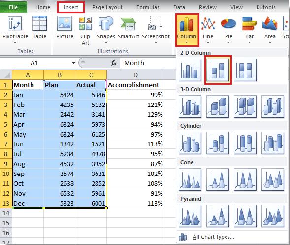 doc-bullet-chart-1