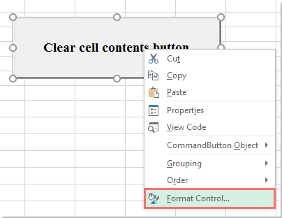 doc hide button when printing 3