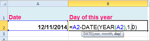 doc-calculate-day-of-year-1