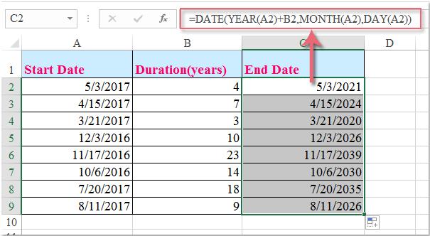 dating pool calculator