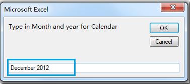 DOC-إنشاء calendar2