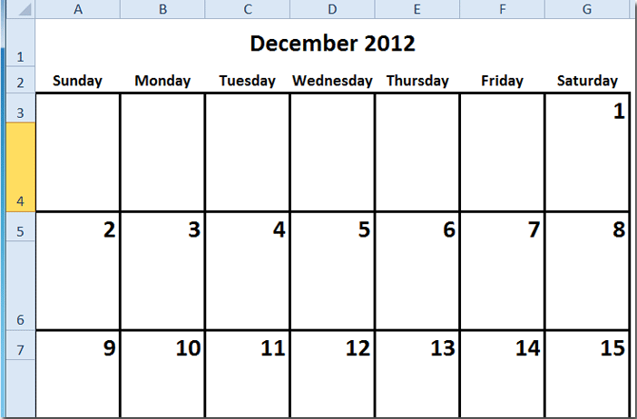 DOC-إنشاء calendar3
