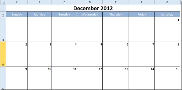 DOC-إنشاء calendar5