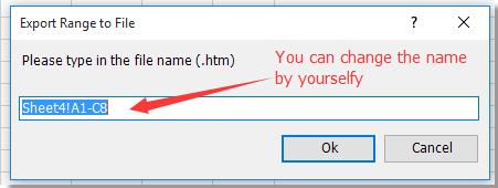 doc cel naar html tabel 12